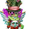 akora-sevet's avatar