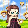 raeofsunshinelove's avatar