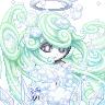 ~xSiscealx~'s avatar