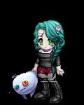 foodiehair's avatar