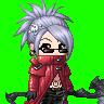 vegeta_psycho's avatar