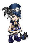 Jewlzeh's avatar