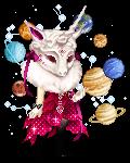 teddiersa's avatar