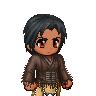 hawkeye6's avatar