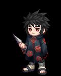 itachi cosplay9
