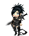 Blueberrie Cuppiecake's avatar