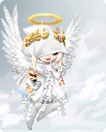 Shadow.Of.Aphrodite's avatar