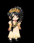 Shiori Miko's avatar