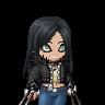 Plynx's avatar