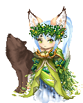 Foxy_FireGirl