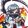 Karas91's avatar
