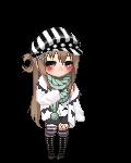 MysticMessage's avatar