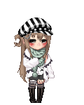 HoneyBuddhaChips's avatar