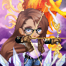 Mizu_Kage_Hikari's avatar