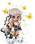 ngaaaaaaan's avatar