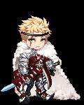 KnightLord Zero's avatar