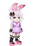 Tenshibby's avatar