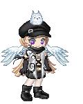 seiracchi's avatar