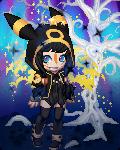 TkieSai's avatar