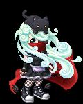 jebbiecat's avatar