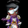Graemalken's avatar