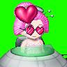 Miss Battenburg's avatar