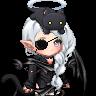 Kyakashi's avatar