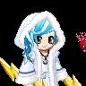 mitsuka minato's avatar