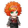 Dryma's avatar