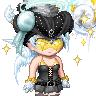 Jenni2490's avatar