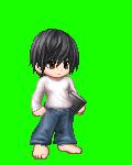 Ryuuzakii-kun's avatar