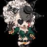 Daydream Silhouette's avatar