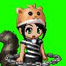 Harmonius Discordance's avatar