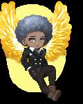 Blue_raive's avatar