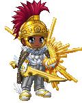 tball07's avatar