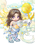 Obsessively Ria's avatar