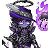 LowSelfDiscipline's avatar