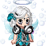 candyBUBBLE's avatar