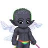 xPR3GN4NTxxP3NGU1Nx's avatar