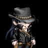 SovekOnivrus's avatar