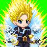Oatman's avatar