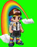 saxluver's avatar