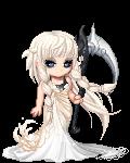 7amida's avatar