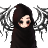 war of papayas's avatar