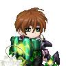Disco Rallen's avatar