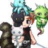 Rictor Jaggerstone's avatar