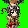 -_drgn-_-whspr_-'s avatar