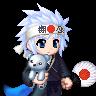 kandiimaker's avatar
