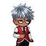 kimiyo888's avatar