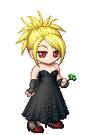 Rozalin-san's avatar